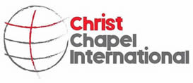 Christ Chapel International